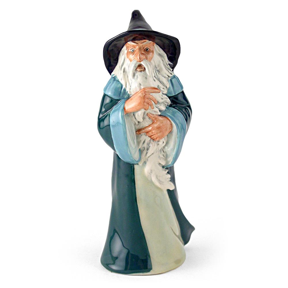 Gandalf HN2911 - Royal Doulton Figurine