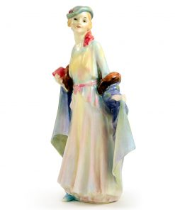 Gloria HN1488 - Royal Doulton Figurine