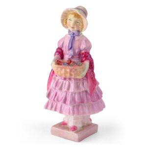 Greta HN1485 - Royal Doulton Figurine