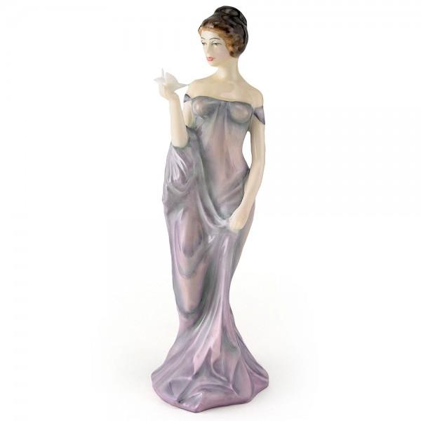 Harmony HN2824 - Royal Doulton Figurine