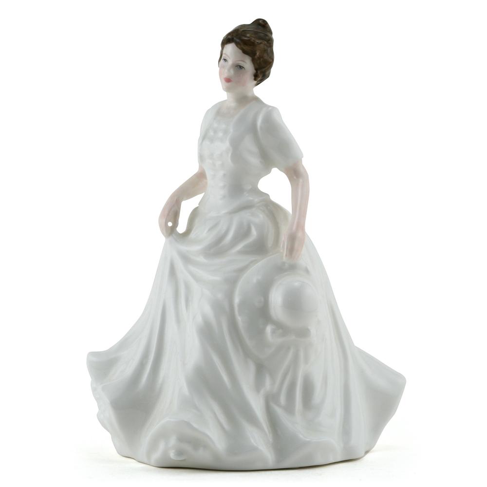Harmony HN4096 - Royal Doulton Figurine