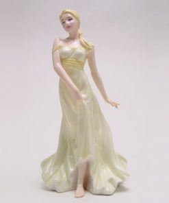 Harmony HN4611 - Royal Doulton Figurine
