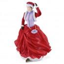 Helena HN5318 - Royal Doulton Figurine