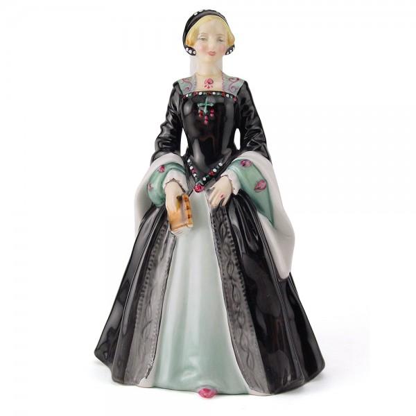 Janice HN2165 - Royal Doulton Figurine