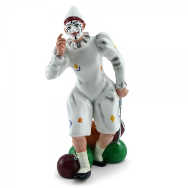 Joker HN2252 - Royal Doulton Figurine