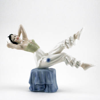 Joy HN3184 - Royal Doulton Figurine