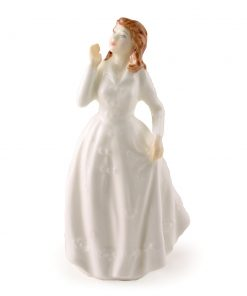 Joy HN3875 - Royal Doulton Figurine