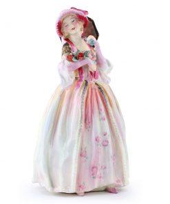 June HN2027 - Royal Doulton Figurine
