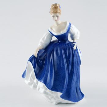 Kay HN3340 - Royal Doulton Figurine