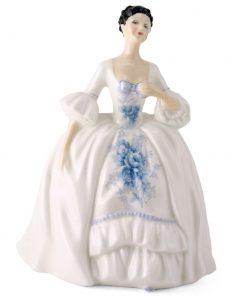 Kelly HN2478 - Royal Doulton Figurine