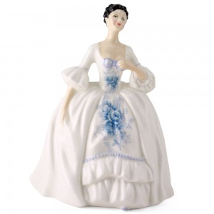 Kelly HN2478 - Royal Doulton Figurine