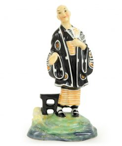 Ko-Ko HN1266 - Royal Doulton Figurine