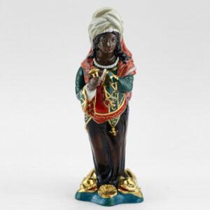 Lalla Rookh HN2910 - Royal Doulton Figurine