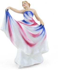 Liberty HN3201 - Royal Doulton Figurine