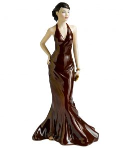Lisa HN5261 - Royal Doulton Figurine