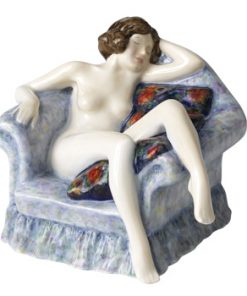 Lois HN4961 - Royal Doulton Figurine