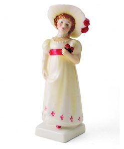Lori HN2801 - Royal Doulton Figurine