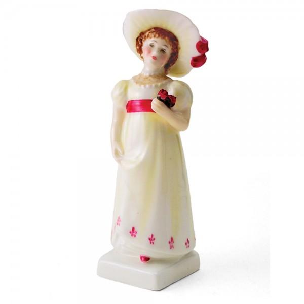 Lori HN2801 - Royal Doulton Figurine