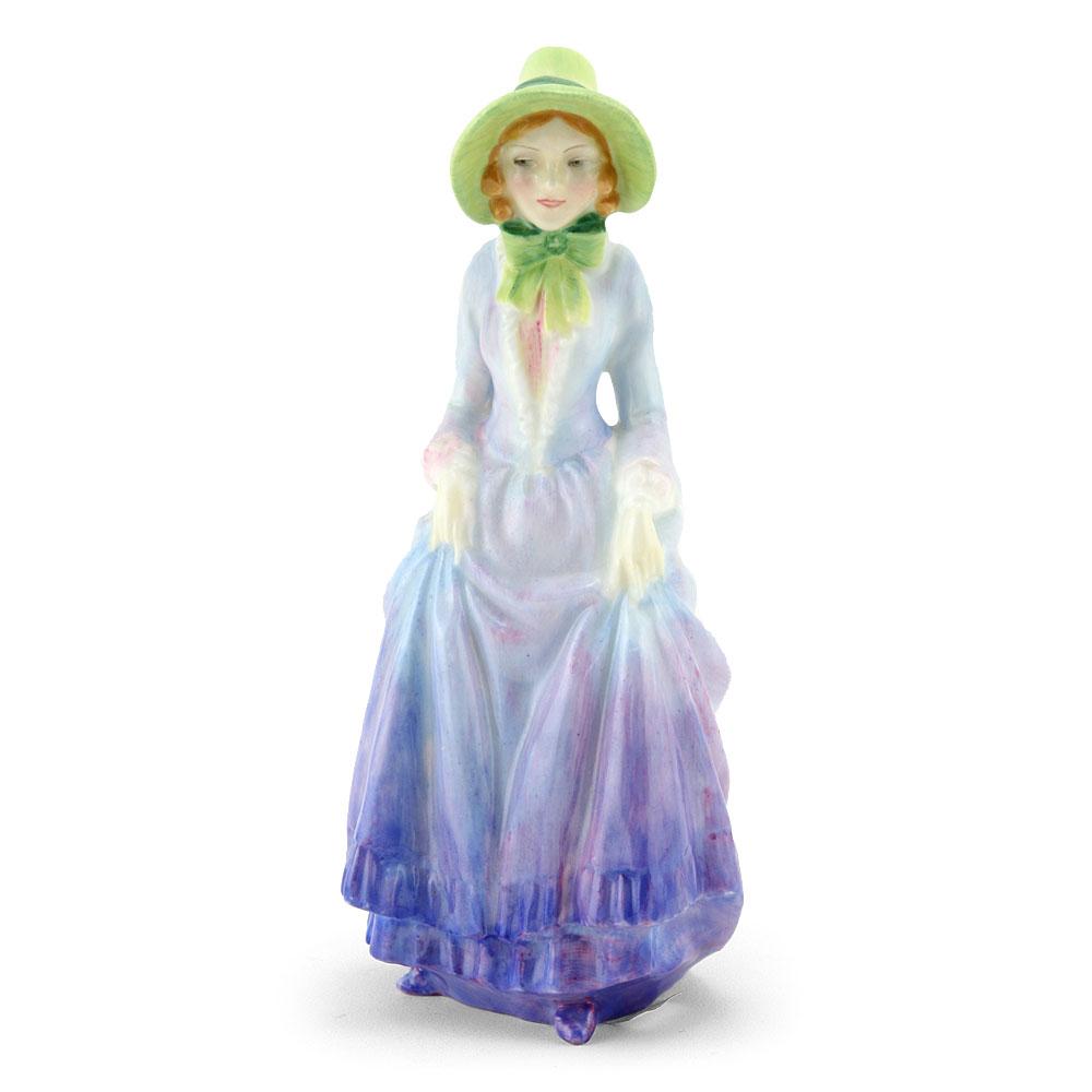 Marigold HN1447 - Royal Doulton Figurine