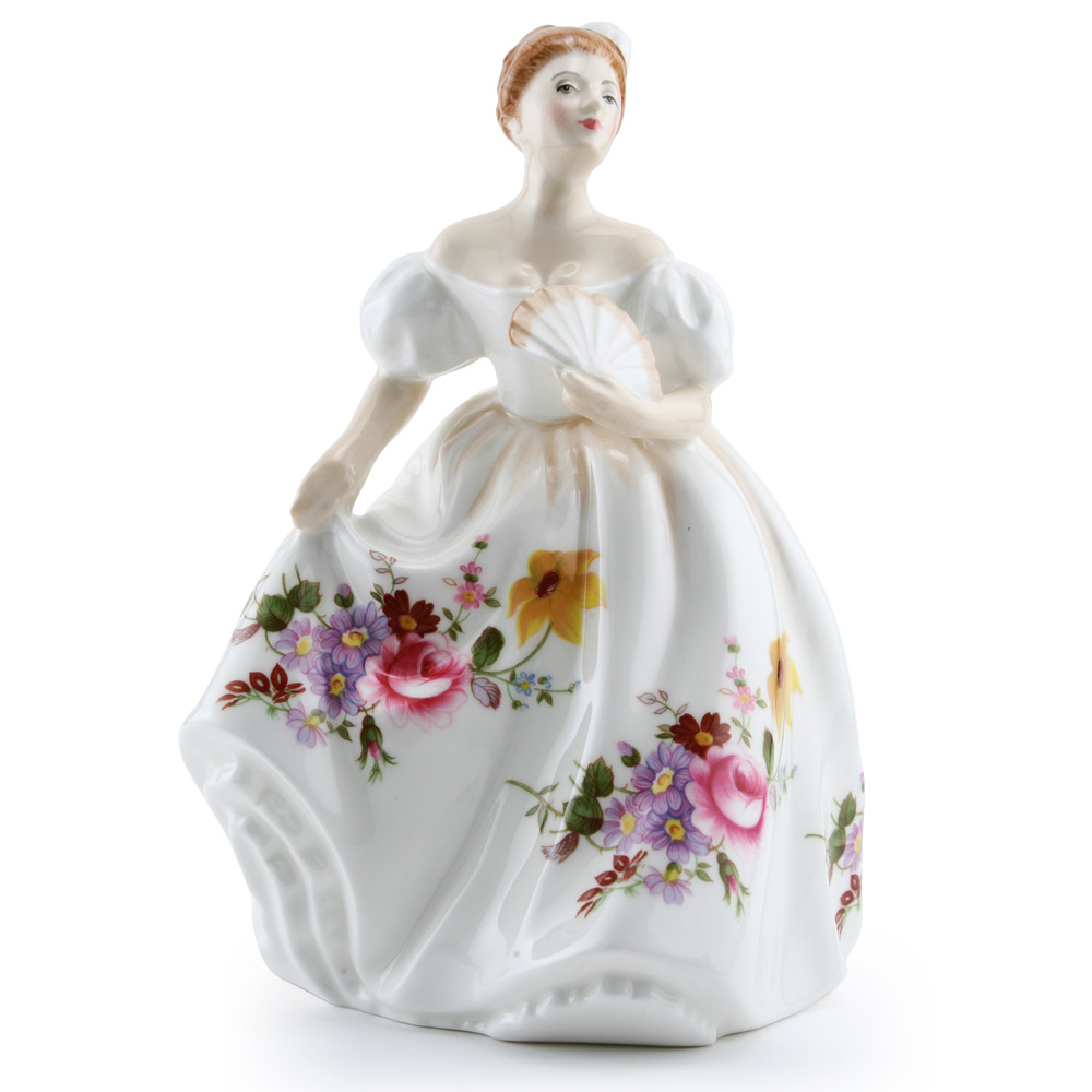 Marilyn HN3002 - Royal Doulton Figurine
