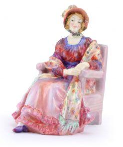 Marion HN1582 - Royal Doulton Figurine