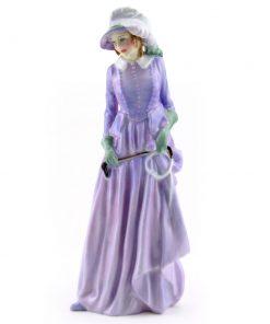 Maureen HN1771 - Royal Doulton Figurine