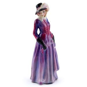Maureen M85 - Royal Doulton Figurine