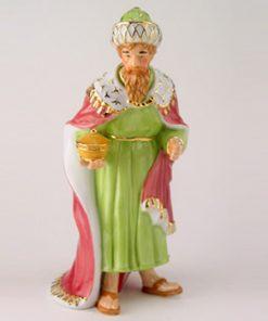 Melchior HN4703 - Royal Doulton Figurine