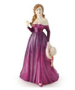 Melissa HN3885 - Royal Doulton Figurine