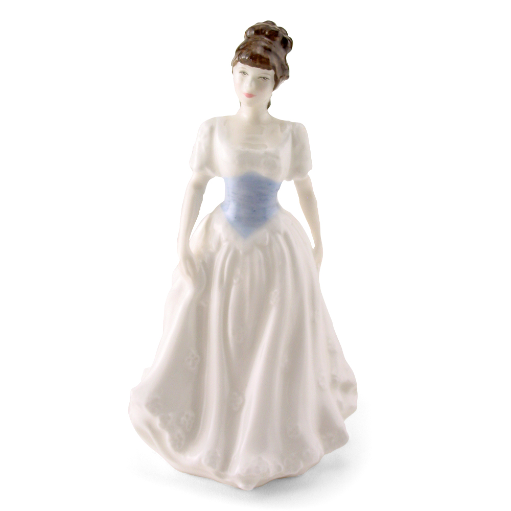 Melody HN4117 - Royal Doulton Figurine
