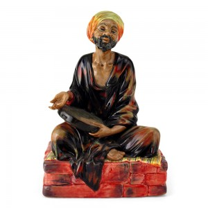 Mendicant HN1365 - Royal Doulton Figurine