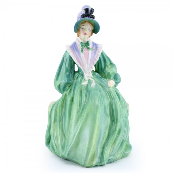 Meriel HN1932 - Royal Doulton Figurine