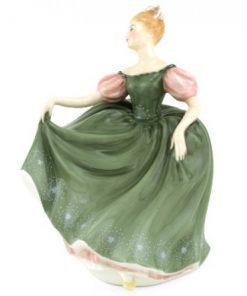 Michele HN2234 - Royal Doulton Figurine