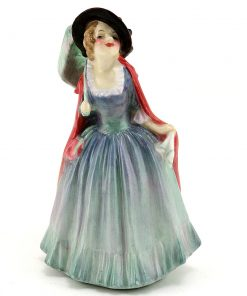 Mirabel M74 - Royal Doulton Figurine