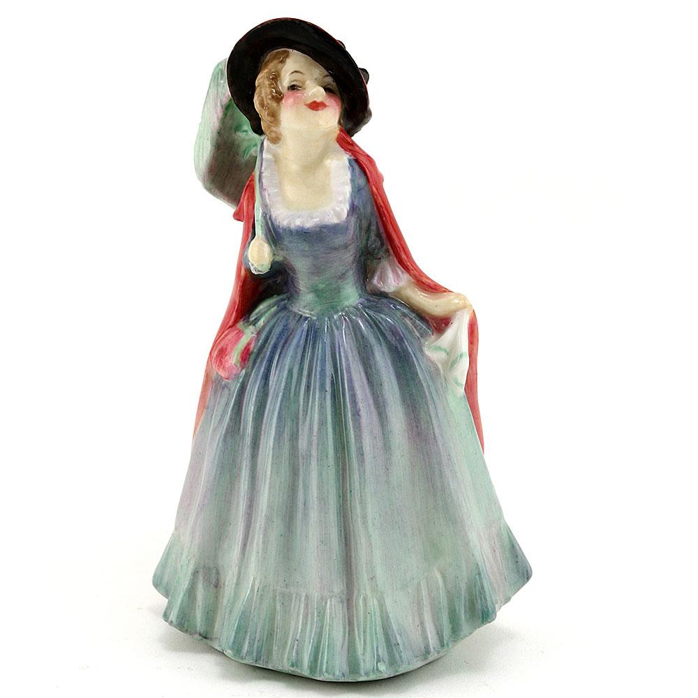 Mirabel M74 - Royal Doulton Figurine