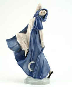 Moondancer HN3181 - Royal Doulton Figurine