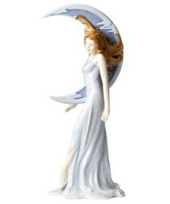 Moonlight HN5054 - Royal Doulton Figurine