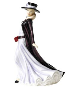 My Love HN5100 - Royal Doulton Figurine