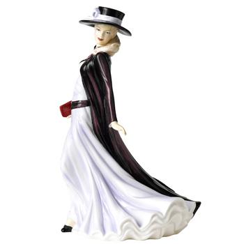 My Love HN5100 - Royal Doulton Figurine