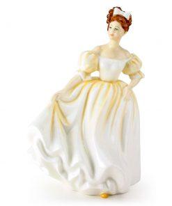 Natalie HN3173 - Royal Doulton Figurine