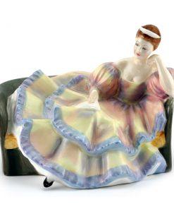 Pauline HN2441 - Royal Doulton Figurine
