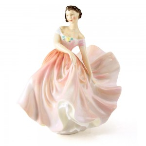 Polka HN2156 - Royal Doulton Figurine