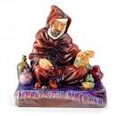 The Potter HN1493 - Royal Doulton Figurine