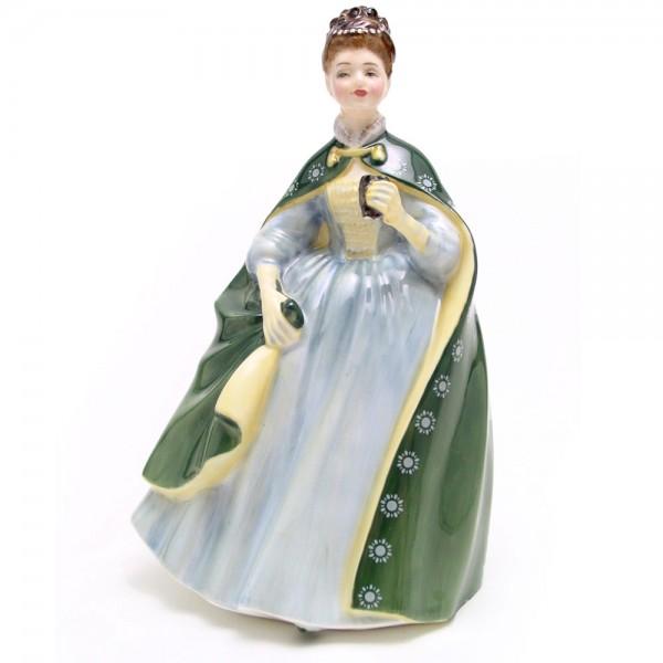 Premiere HN2343 - Royal Doulton Figurine