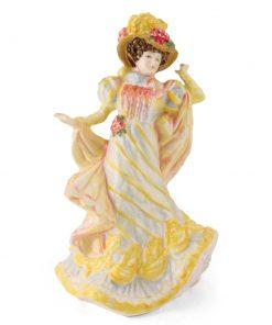 Primose HN3710 - Royal Doulton Figurine