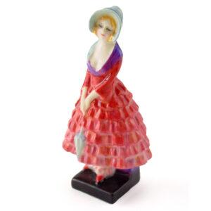 Priscilla M24 - Royal Doulton Figurine