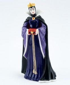 Queen HN3847 - Royal Doulton Figurine