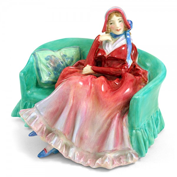 Reflections HN1847 - Royal Doulton Figurine