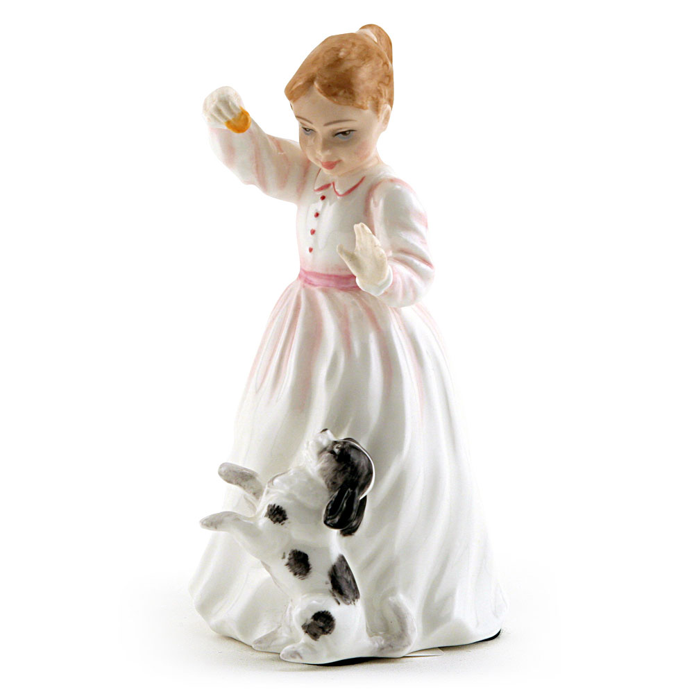 Reward HN3391 - Royal Doulton Figurine