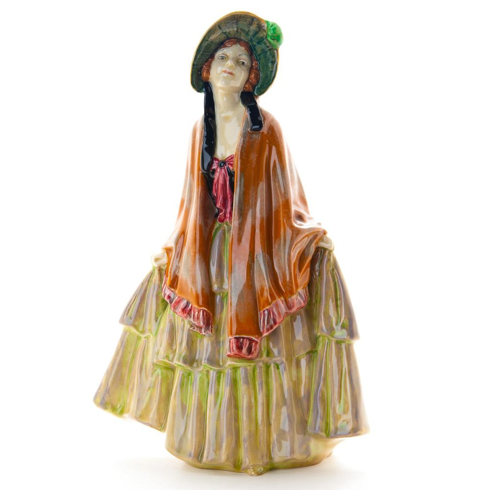 Rhoda HN1573 - Royal Doulton Figurine